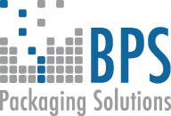 BPS Packaging Solutions