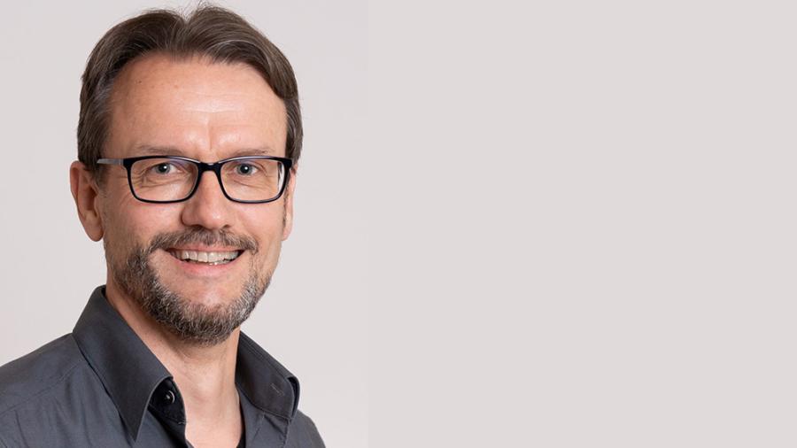 Martin Buchwitz