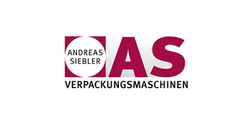 Andreas Siebler Logo