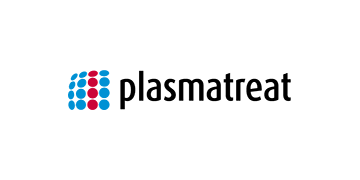 Plasmatreat Logo