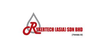 Rykertech Logo